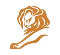Cannes - 3 Leões de Bronze