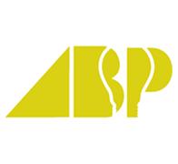 Grand Prix e Produtora do Ano no Festival da ABP