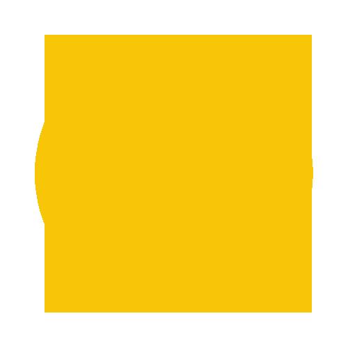 Festival de Nova York - Gold Medal